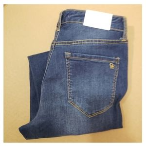 Jessica Simpson Adored Skinny Jeans
